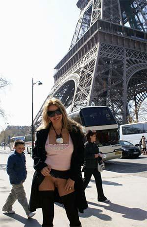 Émilie Jolie 32 ans sur Paris : Où sont les jeunes ?